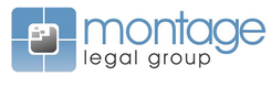 Montage Legal Group
