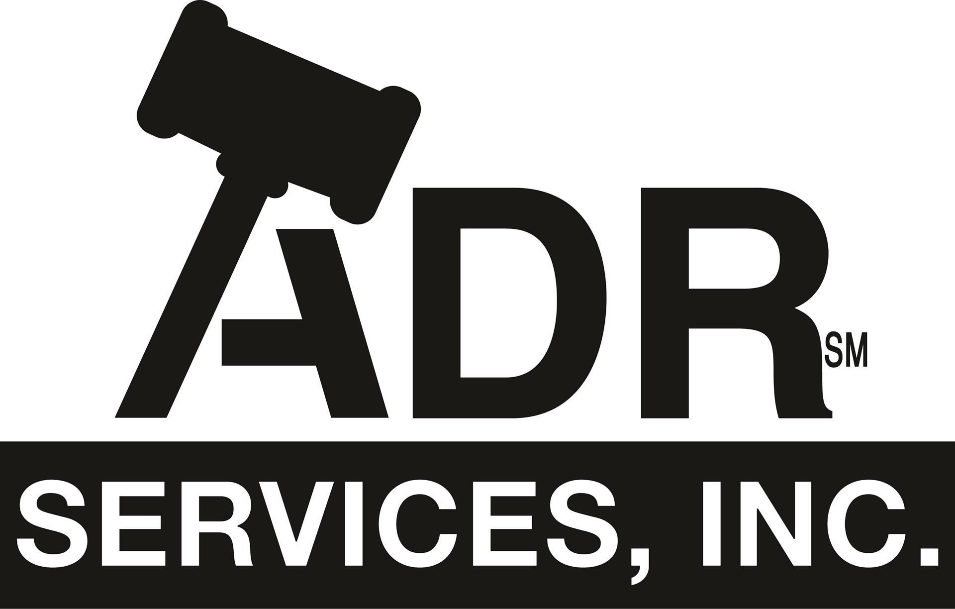 ADR Services, Inc.