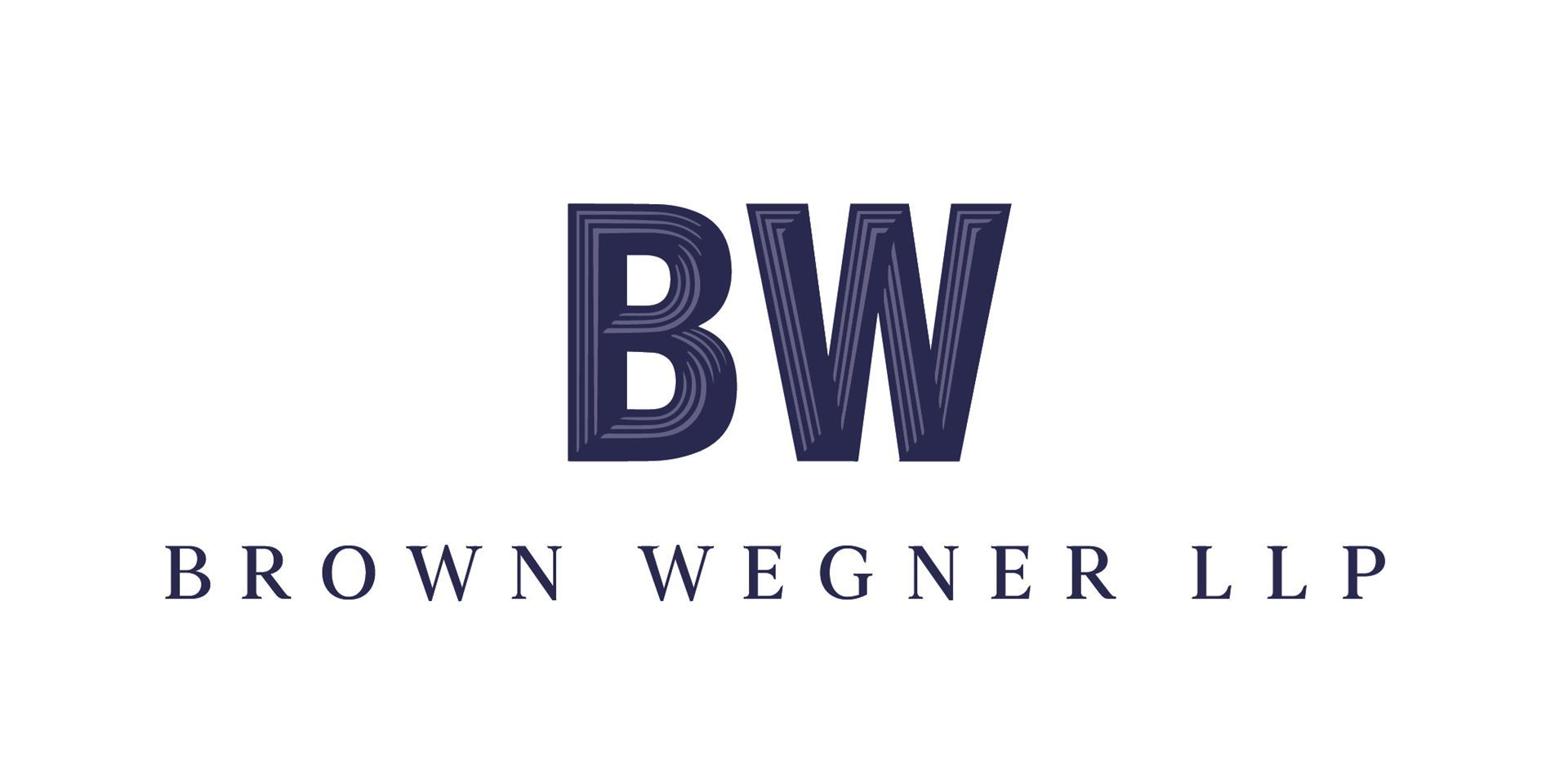 Brown Wegner LLP