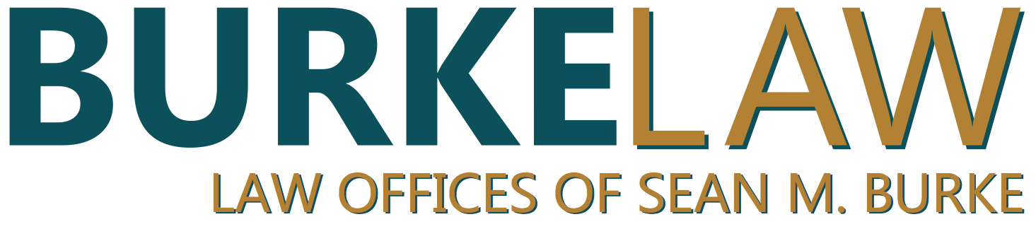 BURKELAW Law Offices of Sean M. Burke