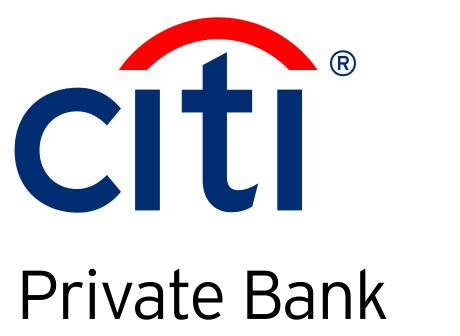 Citi Private Bank Law Firm Group