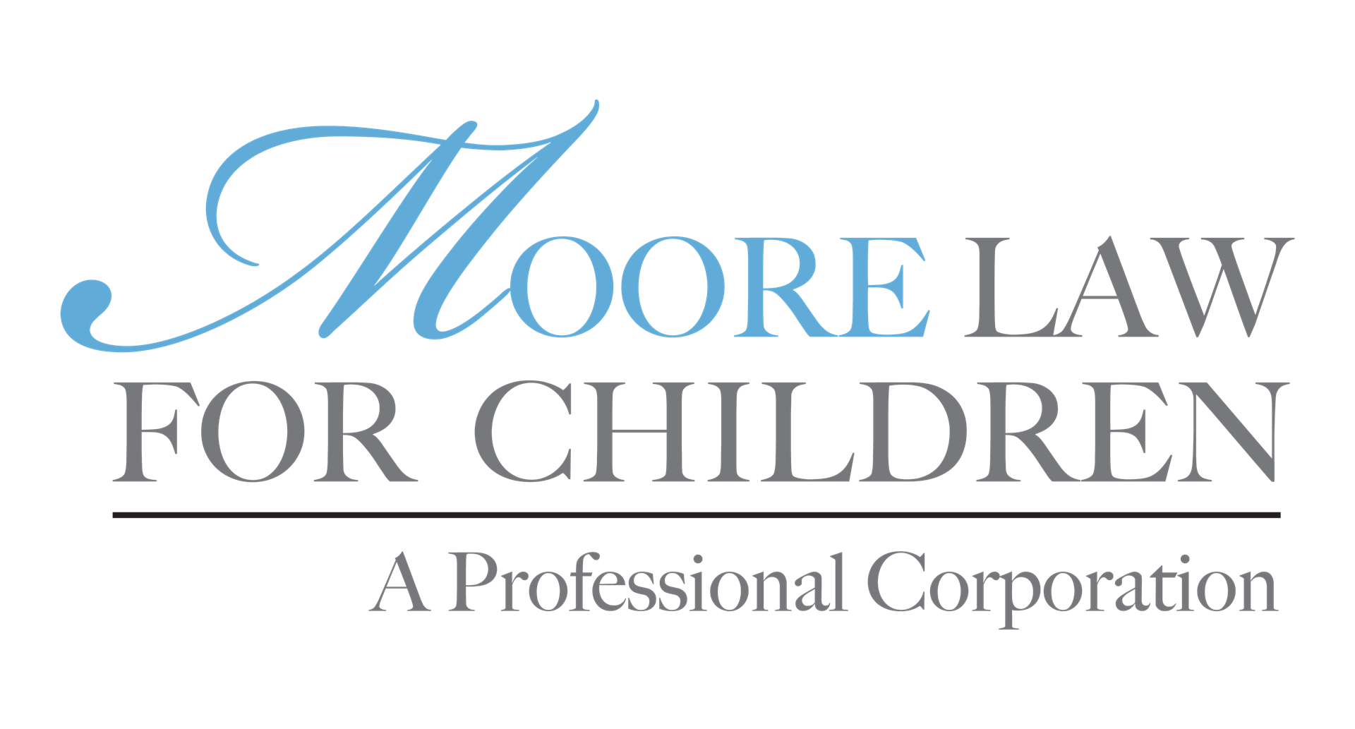 Moore Law For Children, APC