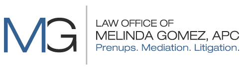 Law Office of Melinda Gomez, APC